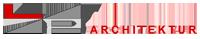 LP-Architektur GmbH