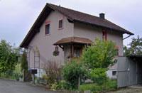 Geschichte Lp-Architektur